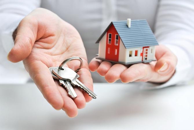 Продажа квартиры-студии